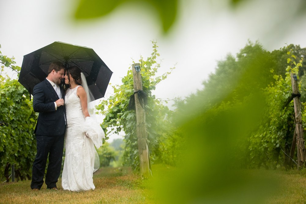 Brandon_Shafer_Photography_Elizabeth_Scott_Traverse_City_Wedding_0023.jpg