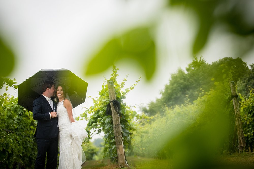 Brandon_Shafer_Photography_Elizabeth_Scott_Traverse_City_Wedding_0024.jpg