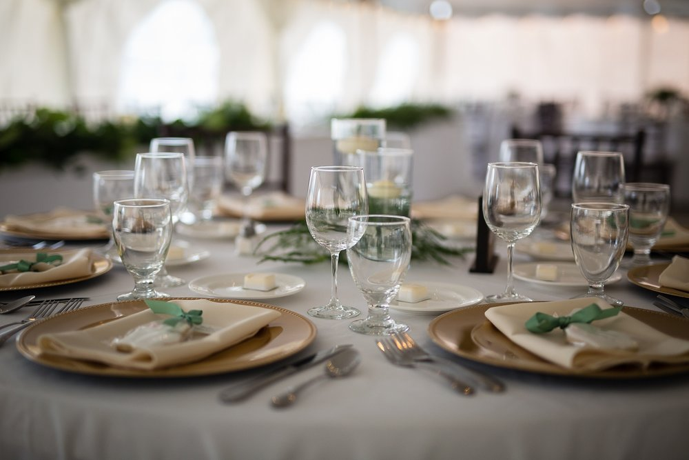 Brandon_Shafer_Photography_Elizabeth_Scott_Traverse_City_Wedding_0048.jpg