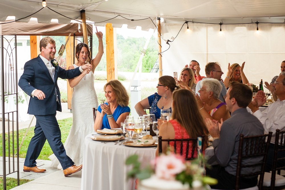 Brandon_Shafer_Photography_Elizabeth_Scott_Traverse_City_Wedding_0049.jpg