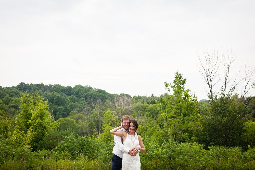 Brandon_Shafer_Photography_Elizabeth_Scott_Traverse_City_Wedding_0051.jpg