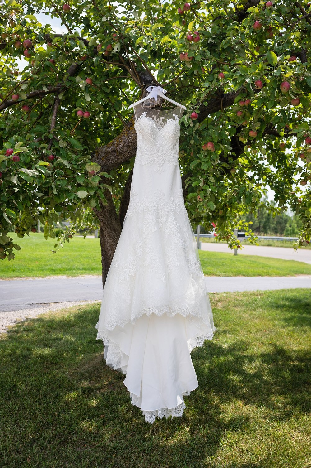 Brandon_Shafer_Photography_Lauren_Vasile_Ciccone_Vineyard_Suttons_Bay_Wedding_0006.jpg
