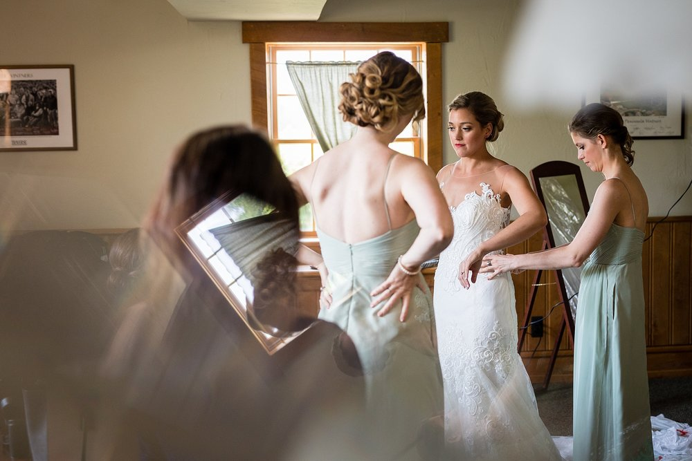 Brandon_Shafer_Photography_Lauren_Vasile_Ciccone_Vineyard_Suttons_Bay_Wedding_0014.jpg