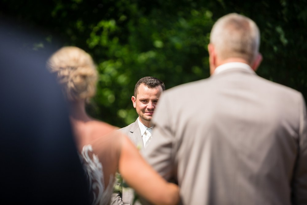 Brandon_Shafer_Photography_Lauren_Vasile_Ciccone_Vineyard_Suttons_Bay_Wedding_0018.jpg