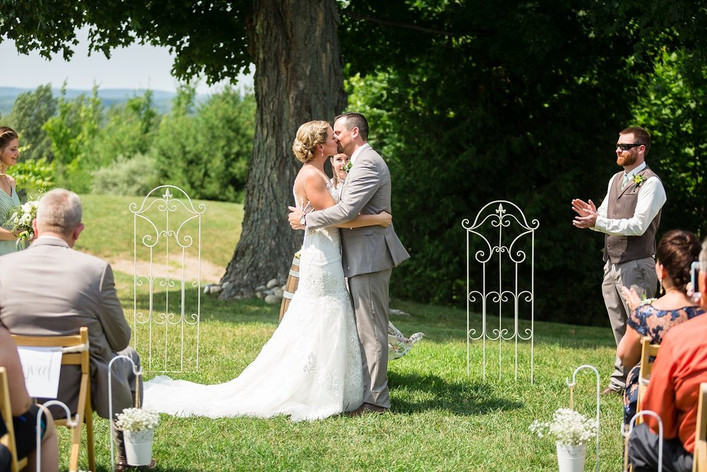 Brandon_Shafer_Photography_Lauren_Vasile_Ciccone_Vineyard_Suttons_Bay_Wedding_0024.jpg