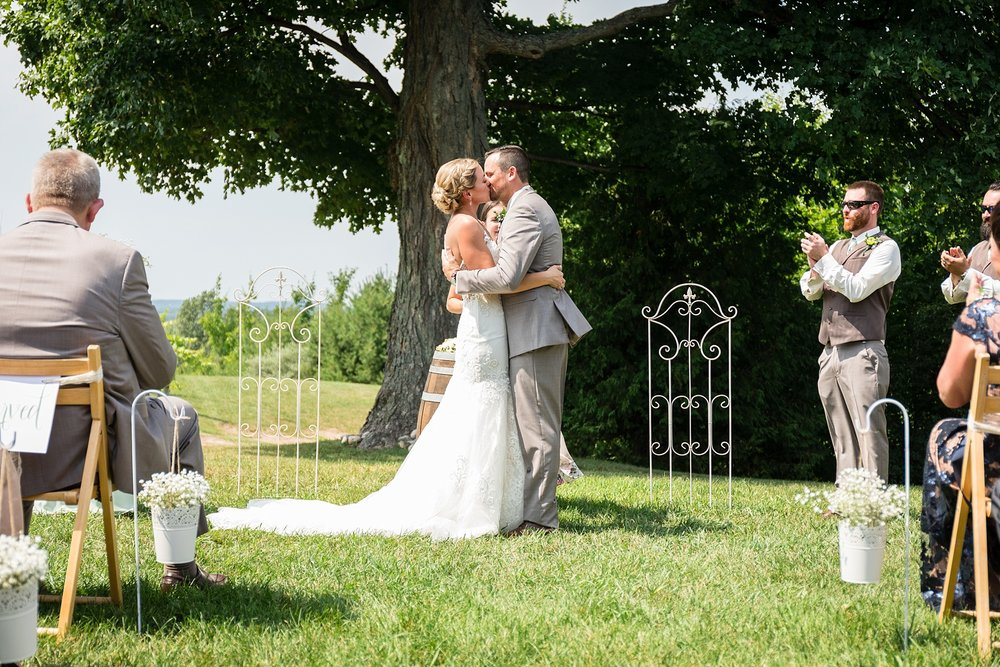 Brandon_Shafer_Photography_Lauren_Vasile_Ciccone_Vineyard_Suttons_Bay_Wedding_0026.jpg