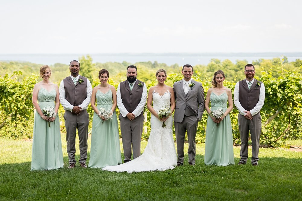 Brandon_Shafer_Photography_Lauren_Vasile_Ciccone_Vineyard_Suttons_Bay_Wedding_0037.jpg