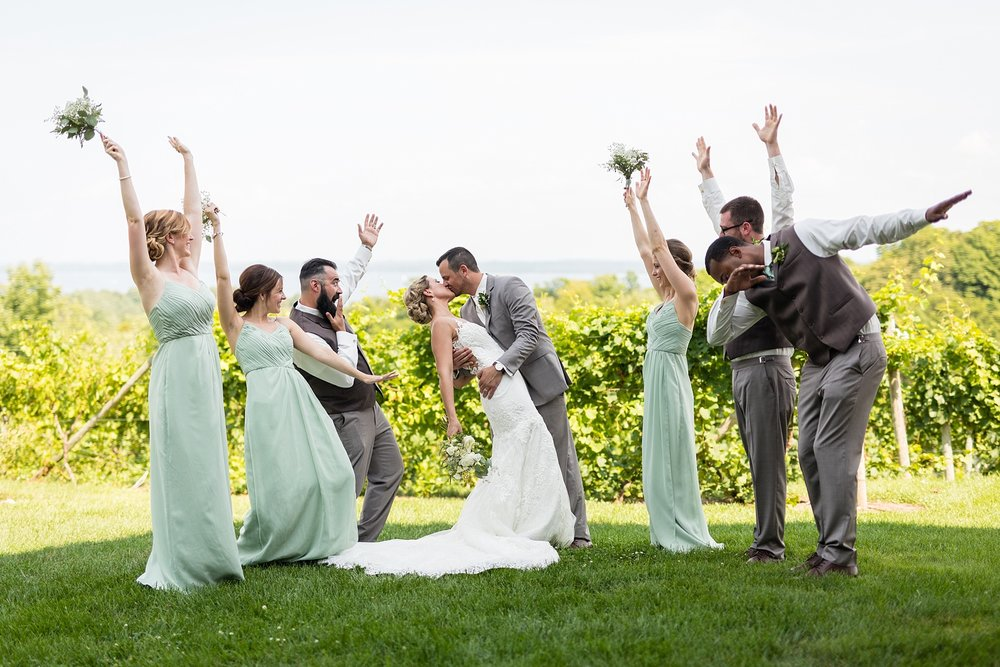 Brandon_Shafer_Photography_Lauren_Vasile_Ciccone_Vineyard_Suttons_Bay_Wedding_0038.jpg