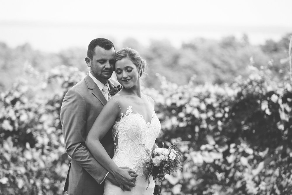Brandon_Shafer_Photography_Lauren_Vasile_Ciccone_Vineyard_Suttons_Bay_Wedding_0040.jpg