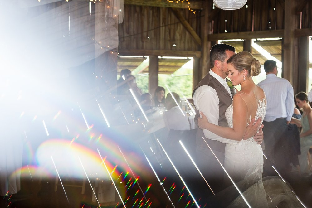 Brandon_Shafer_Photography_Lauren_Vasile_Ciccone_Vineyard_Suttons_Bay_Wedding_0051.jpg