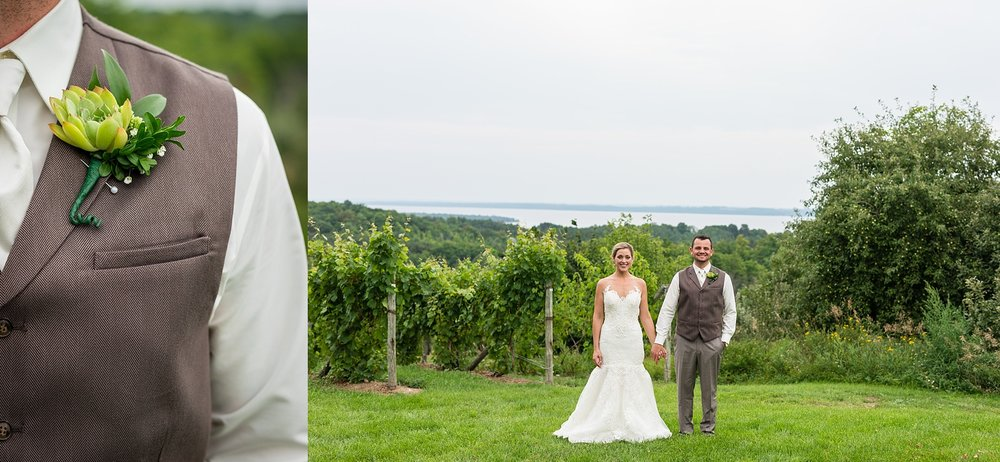 Brandon_Shafer_Photography_Lauren_Vasile_Ciccone_Vineyard_Suttons_Bay_Wedding_0056.jpg