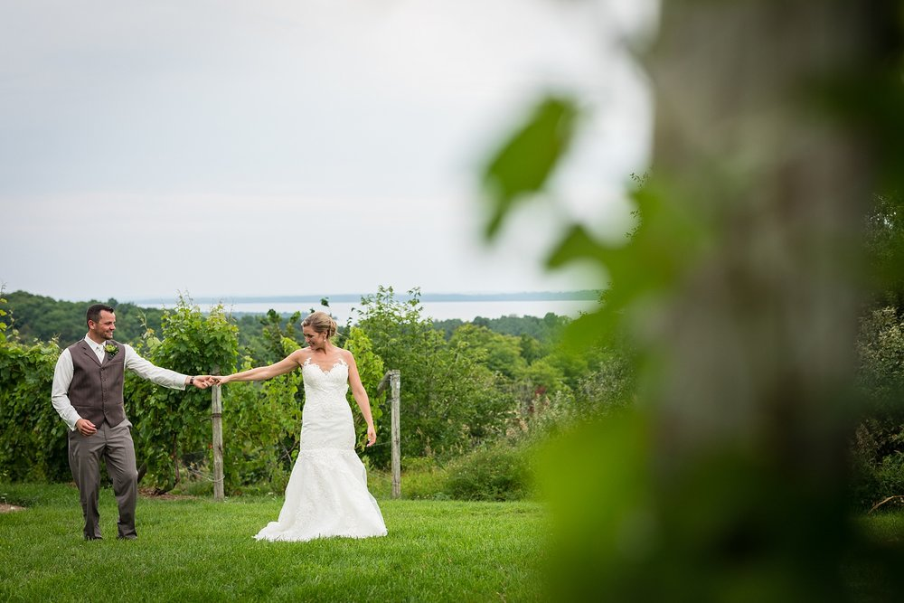 Brandon_Shafer_Photography_Lauren_Vasile_Ciccone_Vineyard_Suttons_Bay_Wedding_0057.jpg