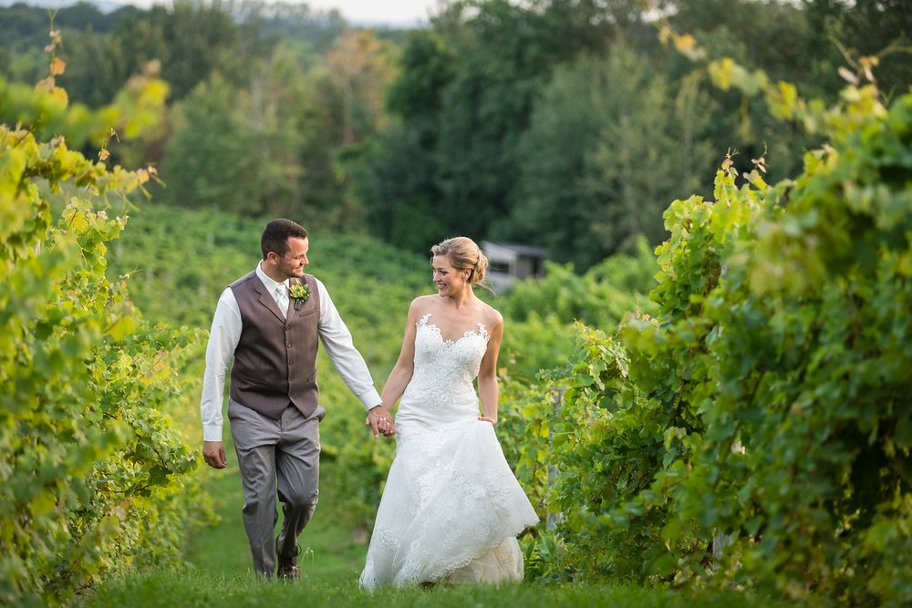 Brandon_Shafer_Photography_Lauren_Vasile_Ciccone_Vineyard_Suttons_Bay_Wedding_0062.jpg