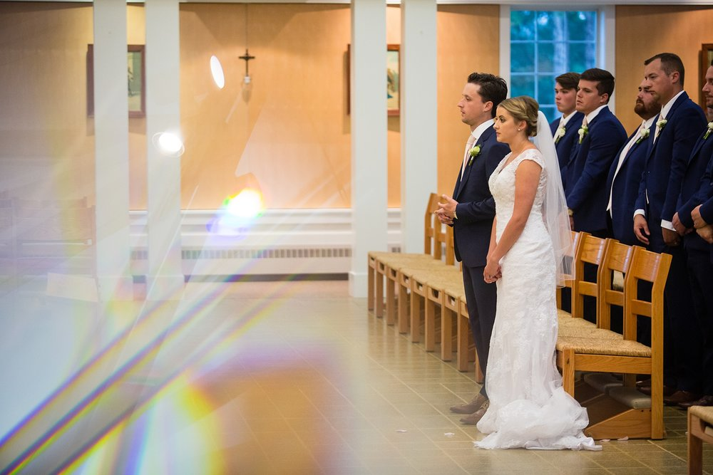 Brandon_Shafer_Photography_Emily_Steve_Bay_Pointe_GunLake_Wedding_0026.jpg