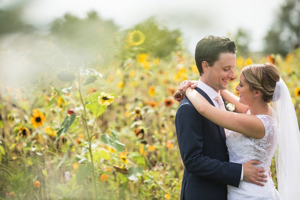 Brandon_Shafer_Photography_Emily_Steve_Bay_Pointe_GunLake_Wedding_0038.jpg