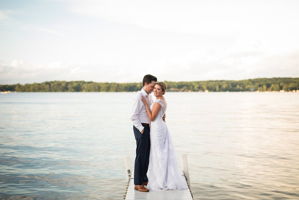 Brandon_Shafer_Photography_Emily_Steve_Bay_Pointe_GunLake_Wedding_0056.jpg