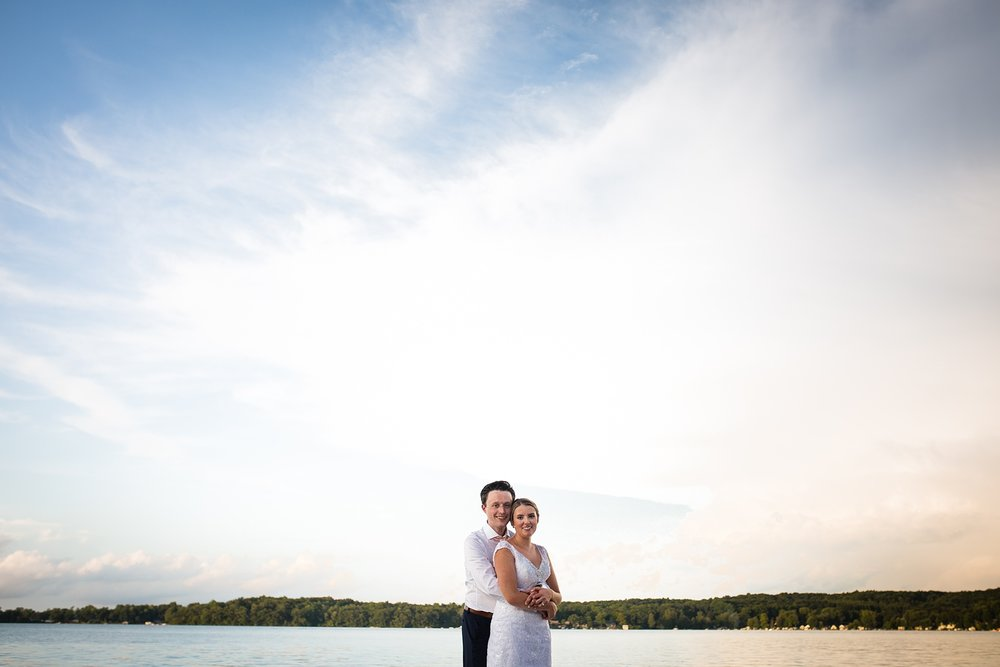 Brandon_Shafer_Photography_Emily_Steve_Bay_Pointe_GunLake_Wedding_0058.jpg