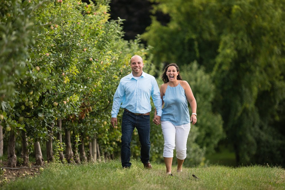 Brandon_Shafer_Photography_Danielle_Matt_Apple_Orchard_Engagement_Photos_0006.jpg