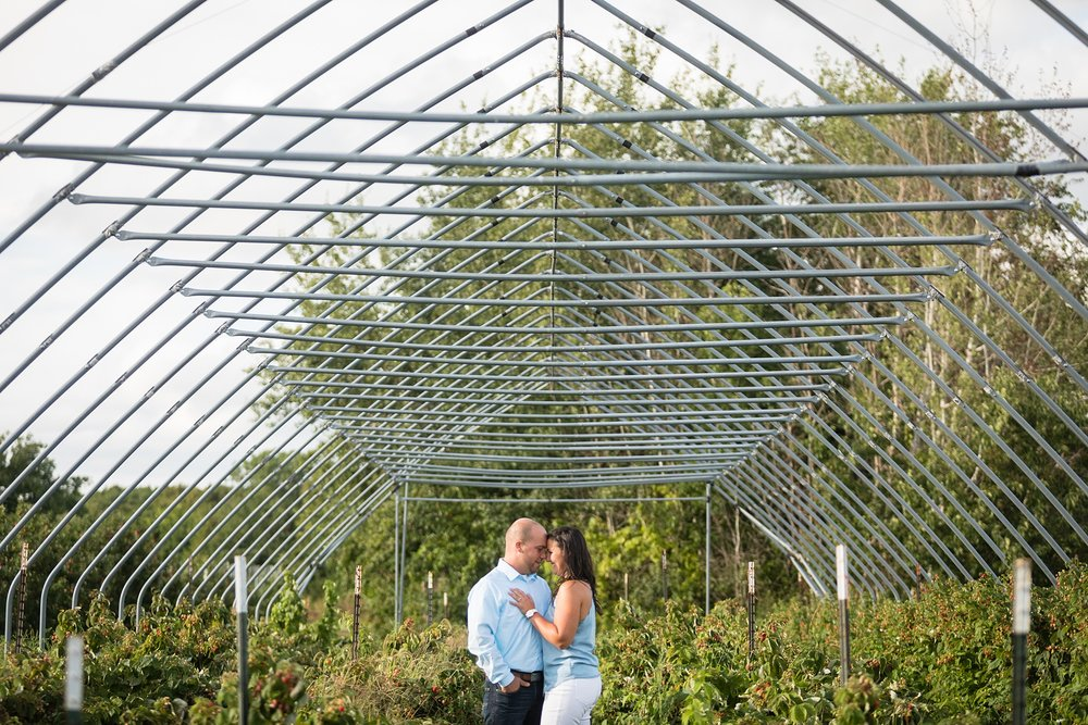 Brandon_Shafer_Photography_Danielle_Matt_Apple_Orchard_Engagement_Photos_0010.jpg