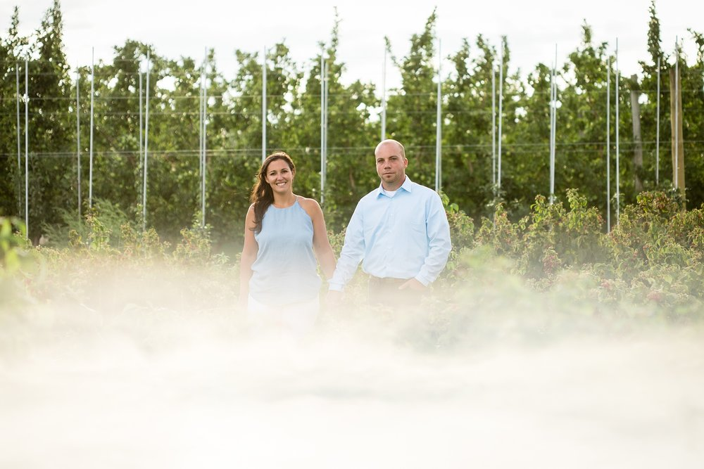 Brandon_Shafer_Photography_Danielle_Matt_Apple_Orchard_Engagement_Photos_0015.jpg