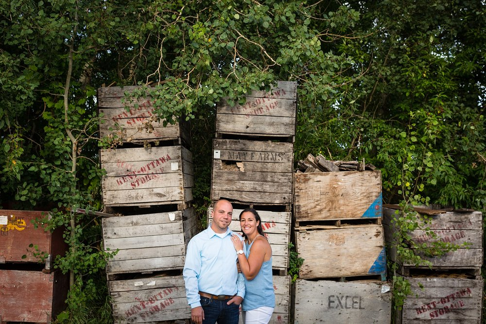 Brandon_Shafer_Photography_Danielle_Matt_Apple_Orchard_Engagement_Photos_0016.jpg