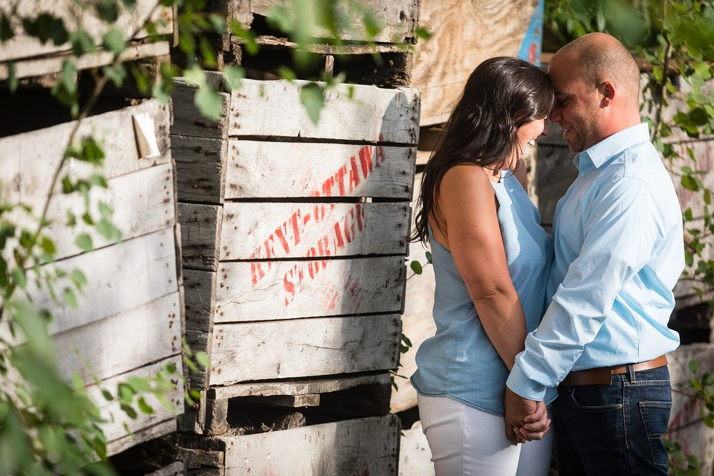 Brandon_Shafer_Photography_Danielle_Matt_Apple_Orchard_Engagement_Photos_0017.jpg