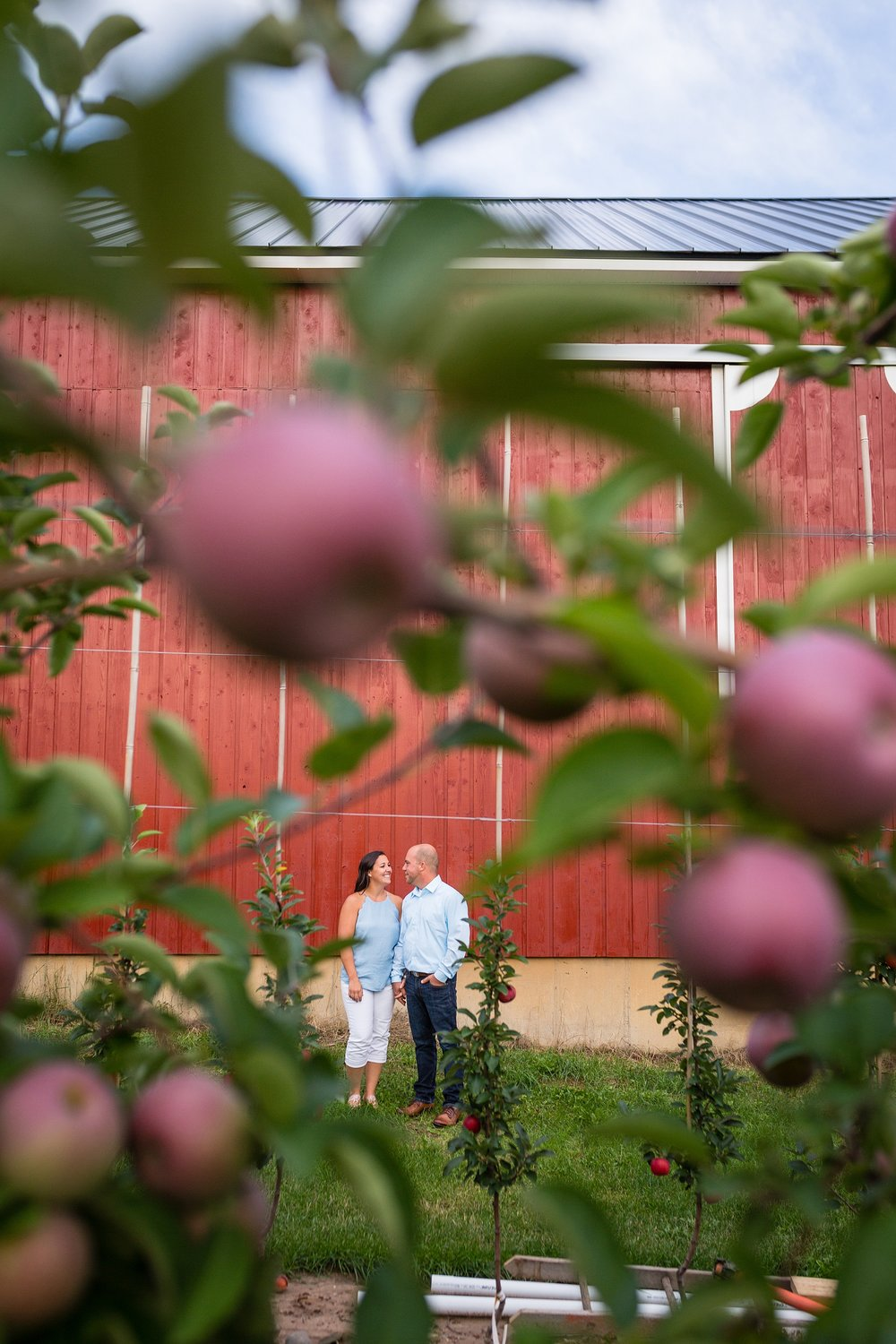 Brandon_Shafer_Photography_Danielle_Matt_Apple_Orchard_Engagement_Photos_0019.jpg