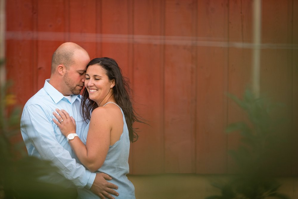 Brandon_Shafer_Photography_Danielle_Matt_Apple_Orchard_Engagement_Photos_0020.jpg