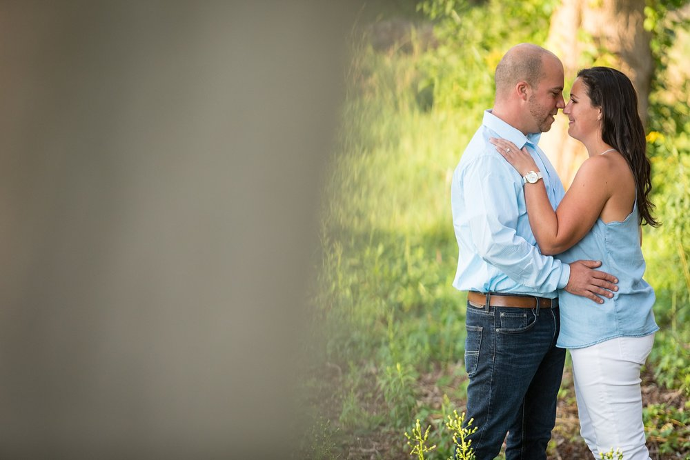 Brandon_Shafer_Photography_Danielle_Matt_Apple_Orchard_Engagement_Photos_0024.jpg