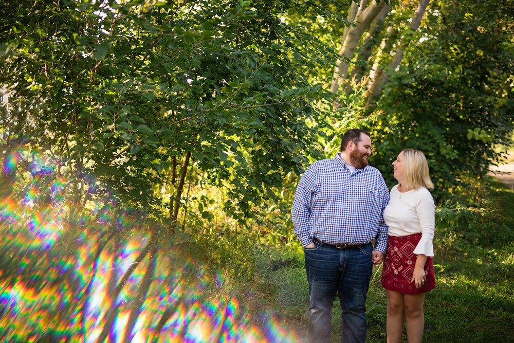 Brandon_Shafer_Photography_Megan_Nate_West_Michigan_Engagement_Photos_0001.jpg