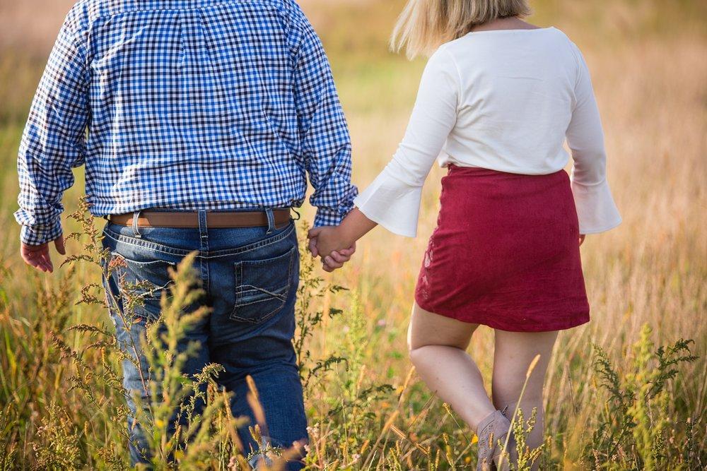 Brandon_Shafer_Photography_Megan_Nate_West_Michigan_Engagement_Photos_0008.jpg