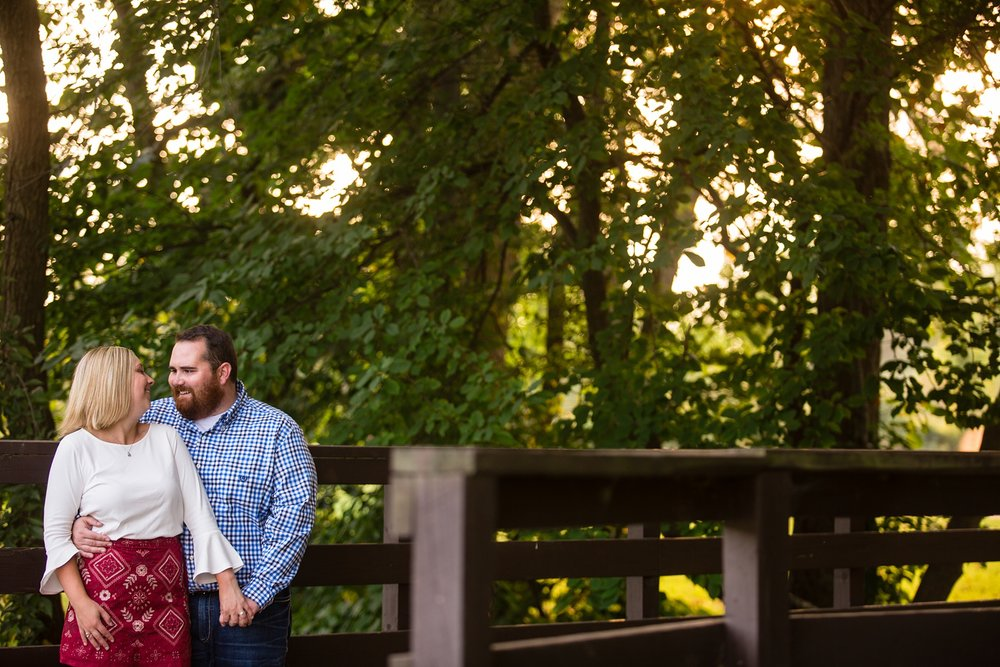 Brandon_Shafer_Photography_Megan_Nate_West_Michigan_Engagement_Photos_0011.jpg