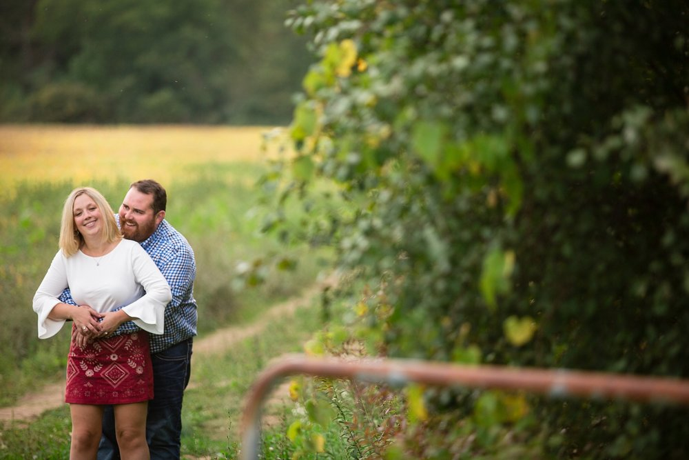 Brandon_Shafer_Photography_Megan_Nate_West_Michigan_Engagement_Photos_0015.jpg