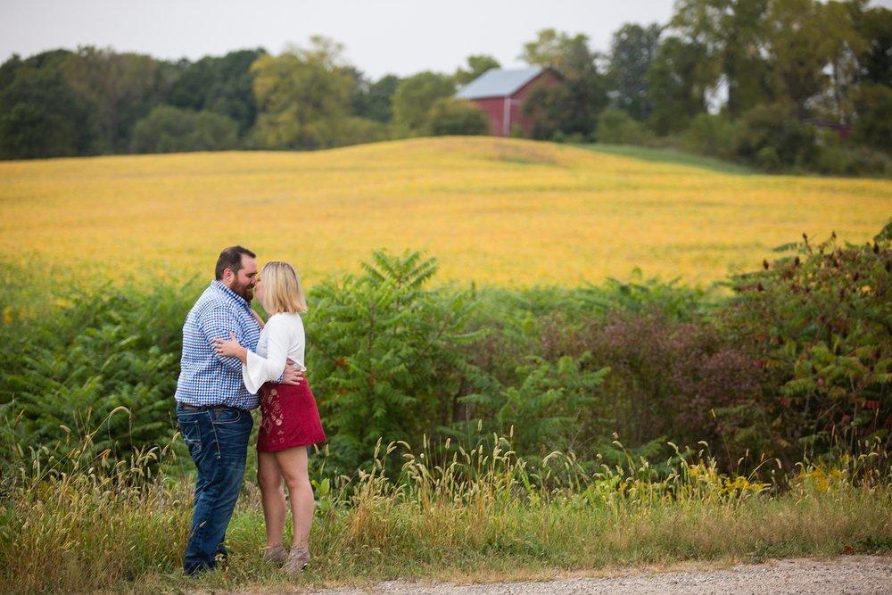Brandon_Shafer_Photography_Megan_Nate_West_Michigan_Engagement_Photos_0016.jpg