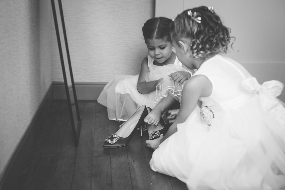 Brandon_Shafer_Photography_Brad_Sarah_Downtown_Grand_Rapids_Wedding_0010.jpg