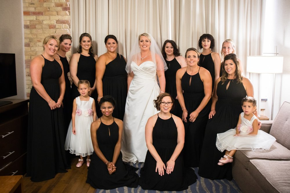 Brandon_Shafer_Photography_Brad_Sarah_Downtown_Grand_Rapids_Wedding_0014.jpg