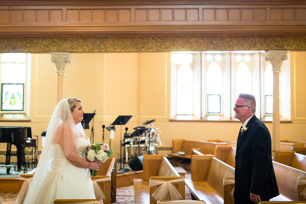 Brandon_Shafer_Photography_Brad_Sarah_Downtown_Grand_Rapids_Wedding_0018.jpg