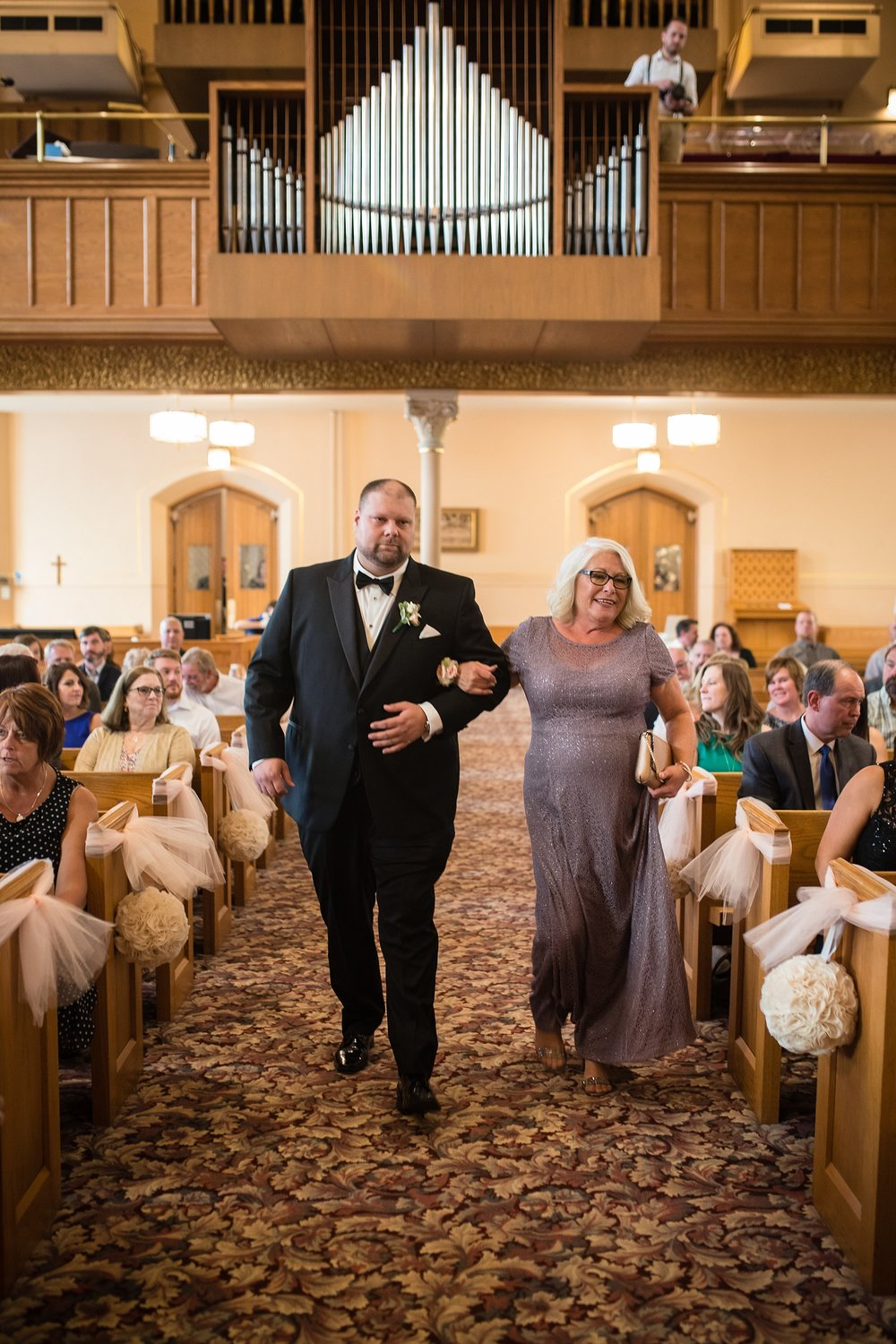 Brandon_Shafer_Photography_Brad_Sarah_Downtown_Grand_Rapids_Wedding_0022.jpg