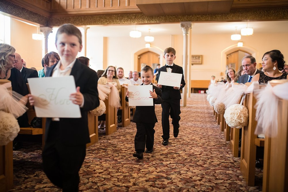 Brandon_Shafer_Photography_Brad_Sarah_Downtown_Grand_Rapids_Wedding_0023.jpg