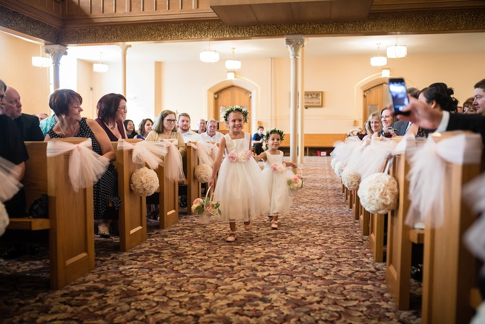 Brandon_Shafer_Photography_Brad_Sarah_Downtown_Grand_Rapids_Wedding_0024.jpg