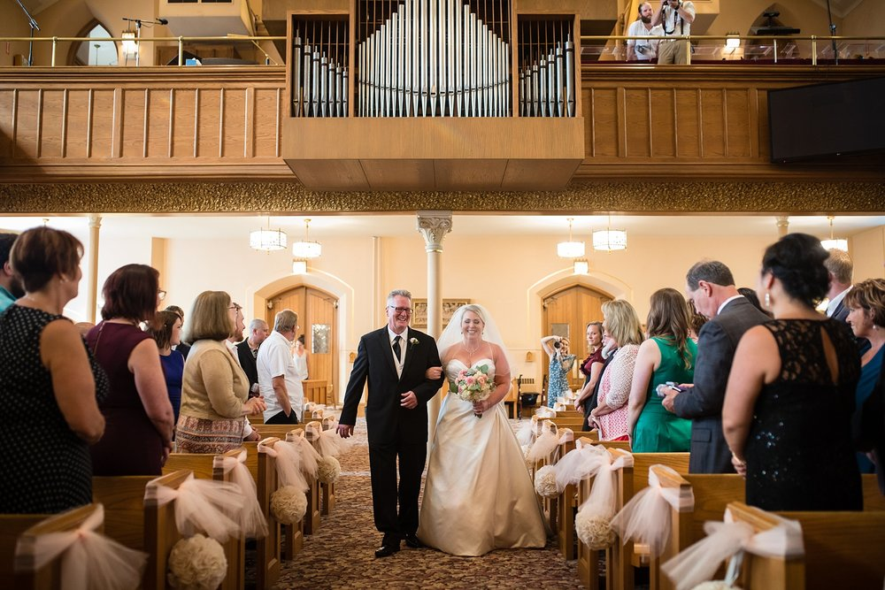 Brandon_Shafer_Photography_Brad_Sarah_Downtown_Grand_Rapids_Wedding_0026.jpg