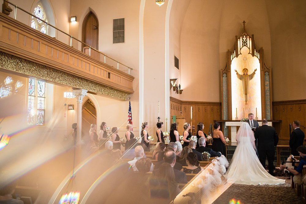 Brandon_Shafer_Photography_Brad_Sarah_Downtown_Grand_Rapids_Wedding_0027.jpg