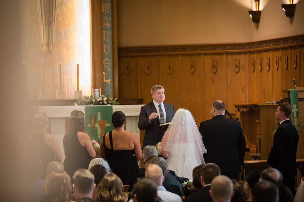 Brandon_Shafer_Photography_Brad_Sarah_Downtown_Grand_Rapids_Wedding_0028.jpg