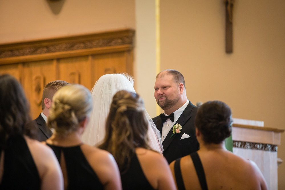Brandon_Shafer_Photography_Brad_Sarah_Downtown_Grand_Rapids_Wedding_0030.jpg