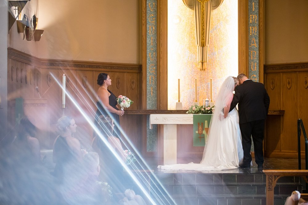 Brandon_Shafer_Photography_Brad_Sarah_Downtown_Grand_Rapids_Wedding_0033.jpg