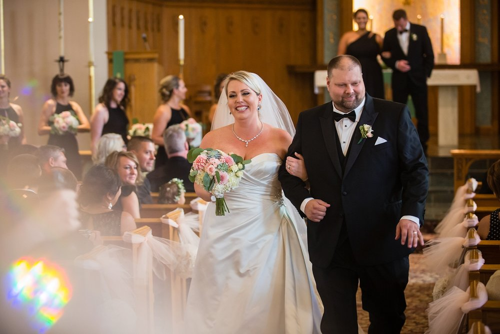 Brandon_Shafer_Photography_Brad_Sarah_Downtown_Grand_Rapids_Wedding_0036.jpg