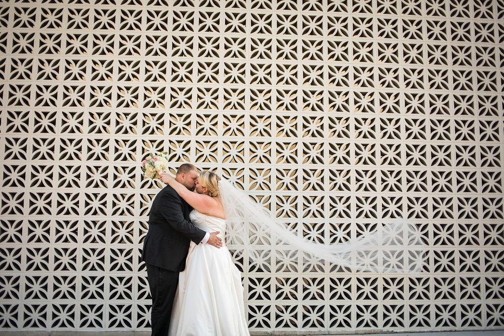 Brandon_Shafer_Photography_Brad_Sarah_Downtown_Grand_Rapids_Wedding_0043.jpg