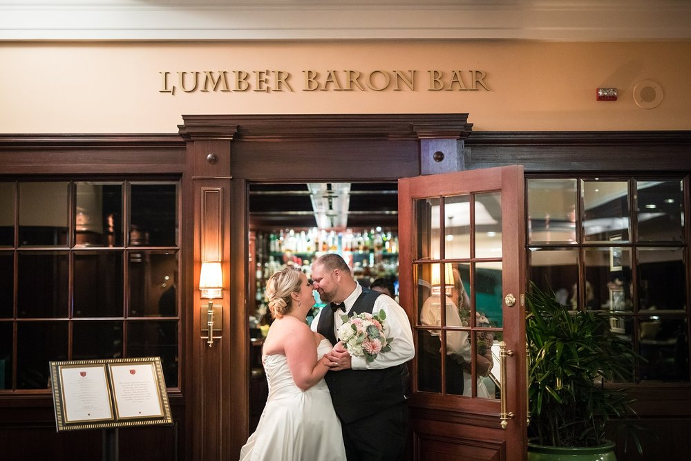 Brandon_Shafer_Photography_Brad_Sarah_Downtown_Grand_Rapids_Wedding_0046.jpg