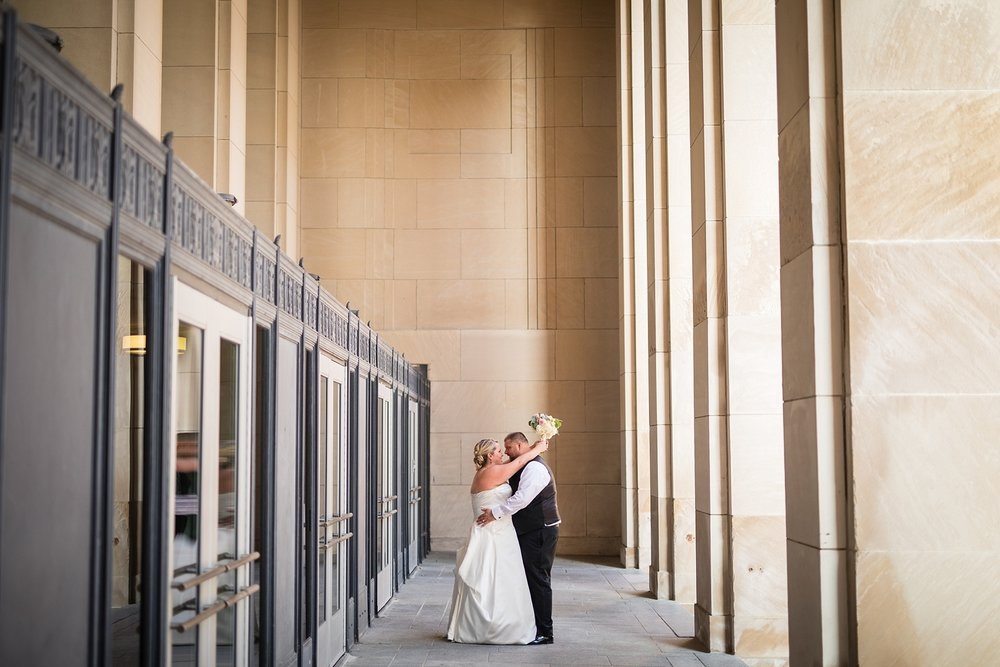 Brandon_Shafer_Photography_Brad_Sarah_Downtown_Grand_Rapids_Wedding_0047.jpg