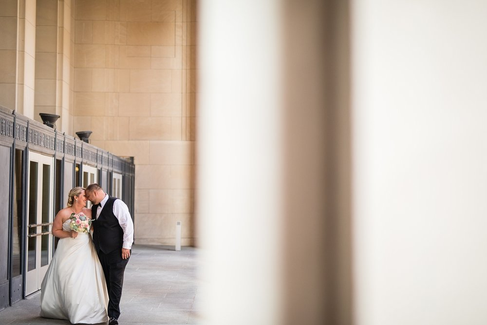 Brandon_Shafer_Photography_Brad_Sarah_Downtown_Grand_Rapids_Wedding_0048.jpg